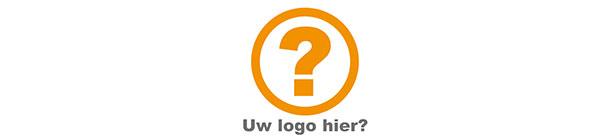 uw-logo-hier